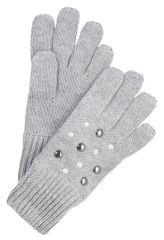 s.Oliver Dívčí rukavice
