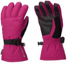 COLUMBIA Youth Whirlibird Glove