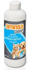 Aminela ekologiczny środek czyszczący i usuwający zapachy na podłogach 500 ml