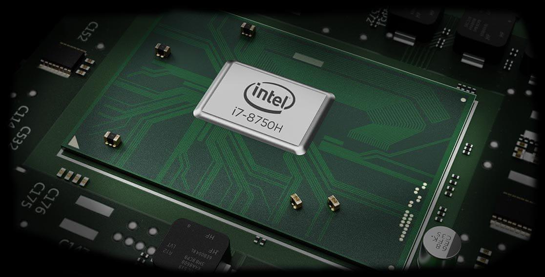 Ideapad 330s (15, Intel)