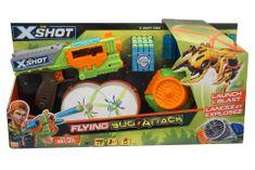 Zuru set X-Shot Bug Attack lansirnik, 30748