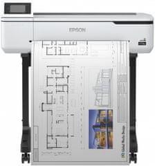 Epson risalnik SureColor SC-T3100 (C11CF11302A0)