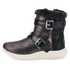 Pepe Jeans dámské sněhule Hyke W Snow