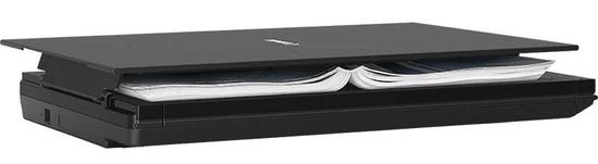 Canon optični čitalnik LIDE 300