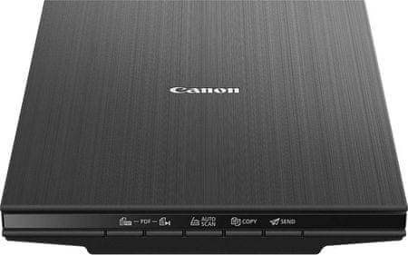Canon optični čitalnik LIDE 400