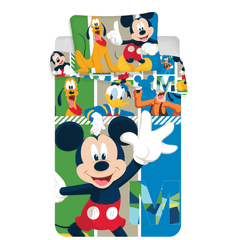 Disney pościel Mickey Baby