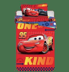 Disney pościel Cars Baby
