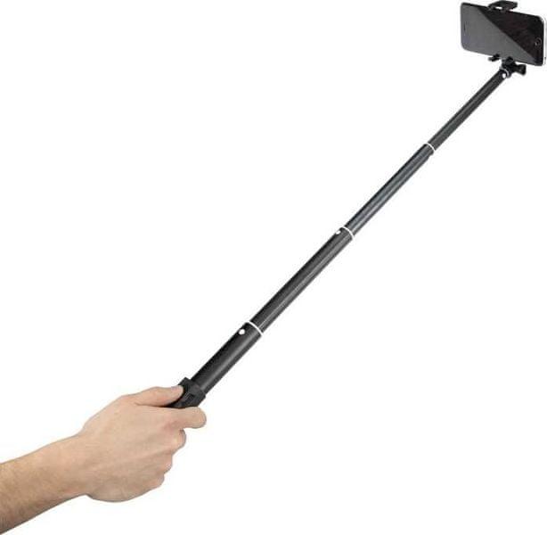 Madman Selfie tyč ULTRA BT 97 cm