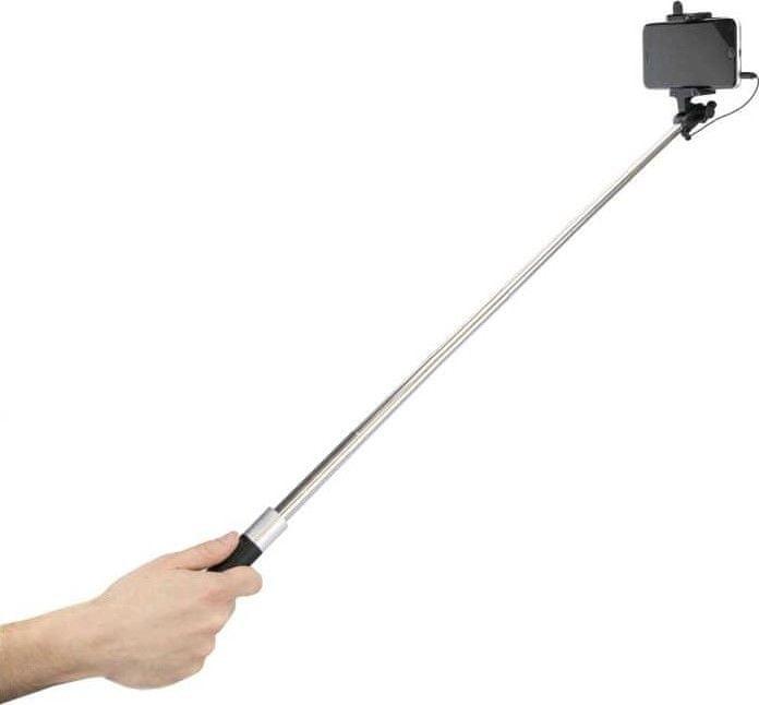 Madman Selfie tyč MOVE 72 cm