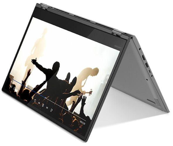 Yoga 530 (14, Intel)
