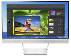 HP monitor EliteDisplay S240uj (T7B66AA)