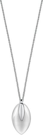 Morellato Ocelový náhrdelník Profonda SALZ05
