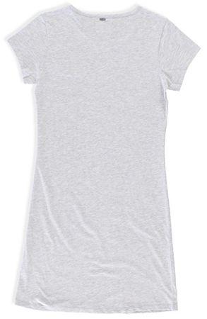 33e1dd5e2bec Cars-Jeans Dámske šaty Dressy 4469553 Greymel (Veľkosť S ...