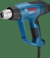 BOSCH Professional GHG 23-66 opalarka (0.601.2A6.301)