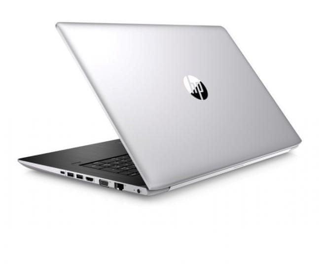Prenosni računalnik HP ProBook