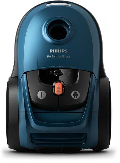 Philips usisavač Performer Silent FC8783/09