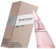 Bruno Banani Woman Intense - EDP