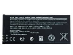 Nokia baterija BV-T5E za Nokia Lumia 950