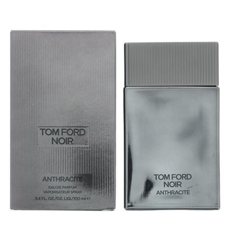 Tom Ford Noir Anthracite - EDP 50 ml