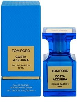 Tom Ford Costa Azzurra - EDP 100 ml