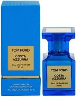 Tom Ford Costa Azzurra - EDP 100 ml