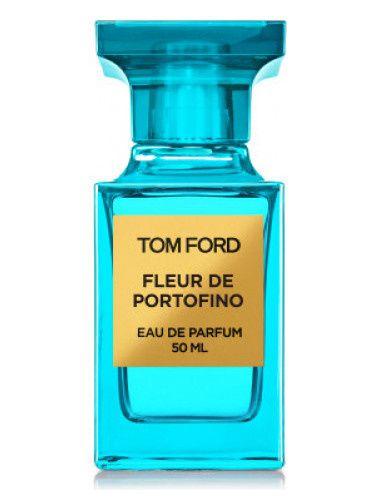 Tom Ford Fleur De Portofino - EDP 100 ml