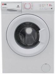 VOX electronics pralni stroj WM 1082-Y