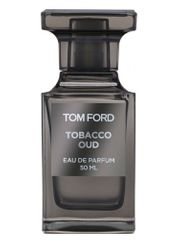 Tom Ford Tobacco Oud - EDP