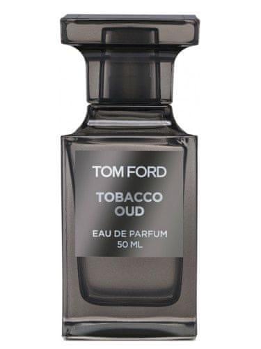 Tom Ford Tobacco Oud - EDP 50 ml