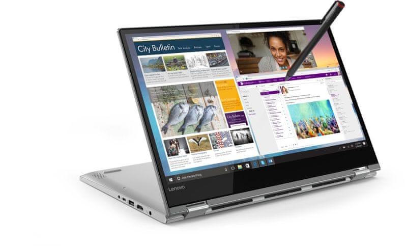 Lenovo Yoga 530-14IKB (81EK007MCK)