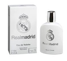 EP LINE Real Madrid - woda toaletowa