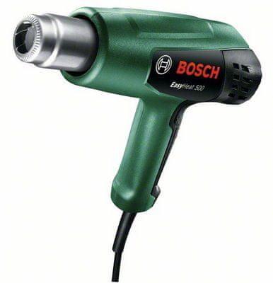 Bosch pištolj na vrući zrak EasyHeat 500 (06032A6020)