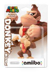 Nintendo igralna figura Amiibo Donkey Kong (Super Mario)