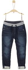 s.Oliver Dětské jeansy