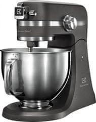 Electrolux kuhinjski robot EKM5540