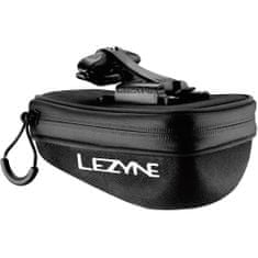 Lezyne Caddy Qr Black M