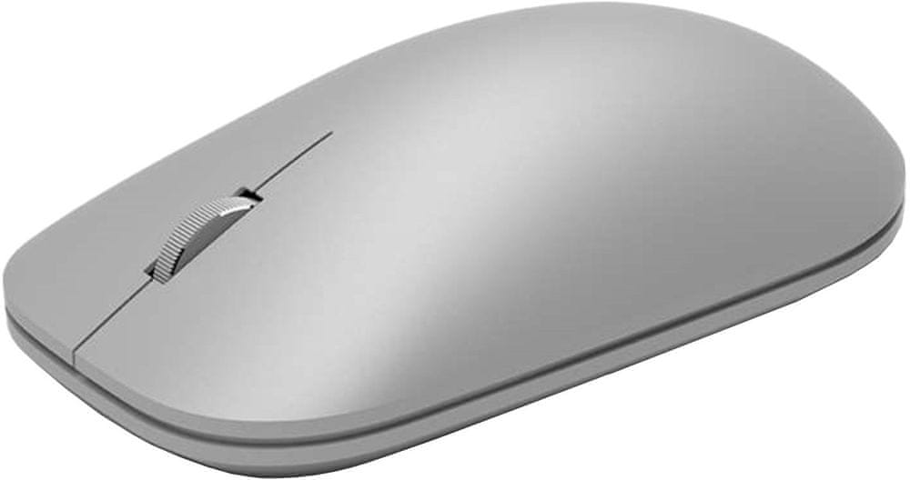 Microsoft Surface Mouse Sighter (WS3-00006)