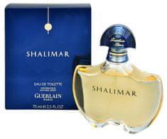 Guerlain Shalimar - EDT TESTER