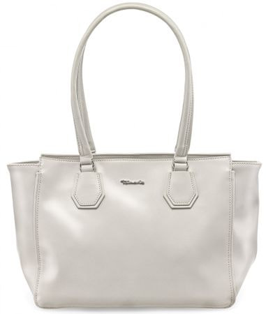 Tamaris ženska torbica Babette, bež