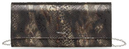 Tamaris ženska ročna torbica Senta črna