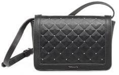 Tamaris ženska torbica Aura