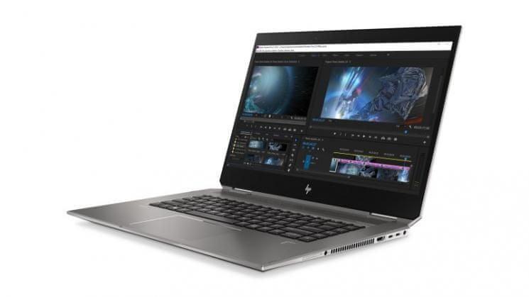 Radna stanica HP ZBook x360 Studio G5