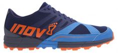Inov-8 TERRACLAW 250 (S) Black/Blue