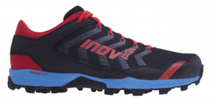 Inov-8 X-CLAW 275 (S) M Black/Blue