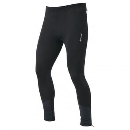 Montane Trail Series Long Tight - M