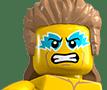 LEGO - Akční nabídka