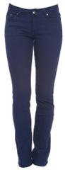 La Belle Parisienne dámské jeansy