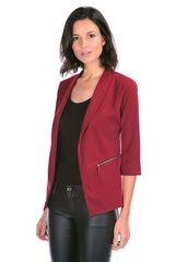 La Belle Parisienne ženska jakna, Erik