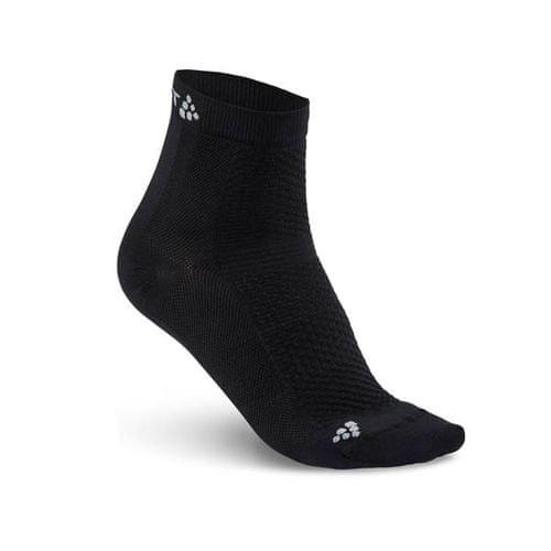 c8f360a57ee Craft Ponožky Cool Mid 2 páry - 43–45