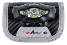 UltrAspire LUMEN 115 CLIP LIGHT